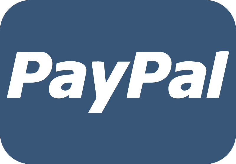 icon_paypal_mmv